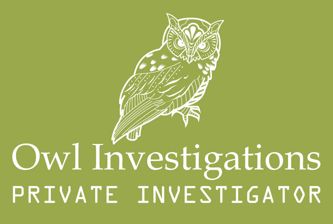 Private Investigator in Leeds